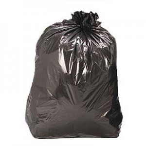 black-medium-duty-refuse-sacks-18x29x39